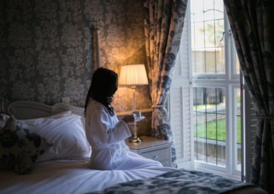 greenwoods_hotel_and_spa_6d1_10
