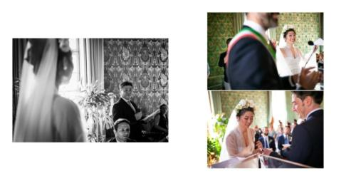 051-052Fotografo matrimonio siracusa catania - Wedding photographer sicily siracusa ortigia - best photographer