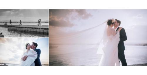 067-068 Fotografo matrimonio siracusa catania - Wedding photographer sicily siracusa ortigia - best photographer