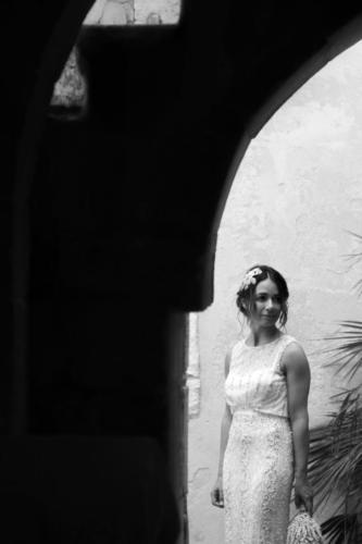 Destination Wedding Photography siracusa sicilia Roberto Zampino CAtania