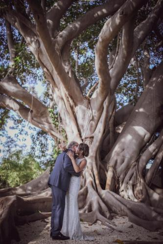 Destination Wedding Photography siracusa sicilia Roberto Zampino CAtania w