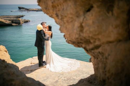 Destination Wedding Photography siracusa sicilia Roberto Zampino CAtania 4
