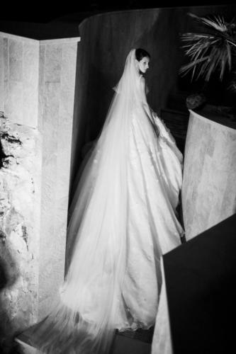 Destination Wedding Photography siracusa sicilia Roberto Zampino CAtania 6