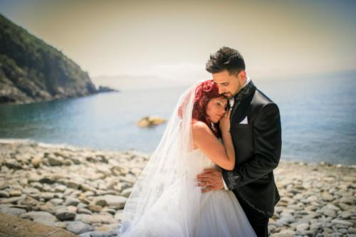 Destination Wedding Photography siracusa sicilia Roberto Zampino CAtania r