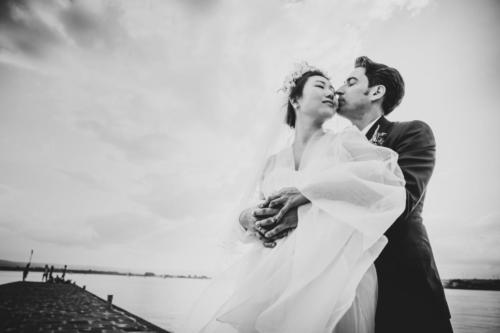 1 Fotografo matrimonio siracusa catania - Wedding photographer sicily siracusa ortigia - best photographer
