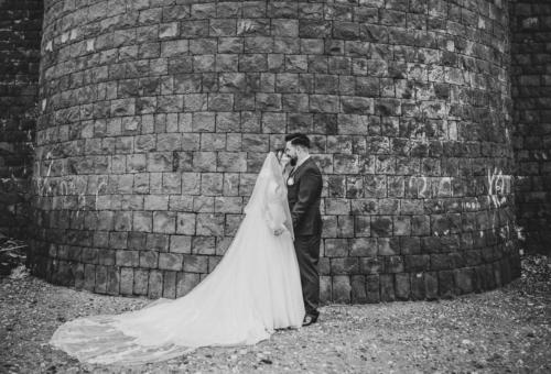fotografo MArtimonio siracusa Wedding Photographer Sicily catania
