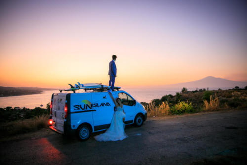 extreme wedding photography matrimonio estremo action fotografo destination photographer wakeboard