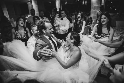 extreme wedding photography matrimonio estremo action fotografo destination photographer augusta wakeboard