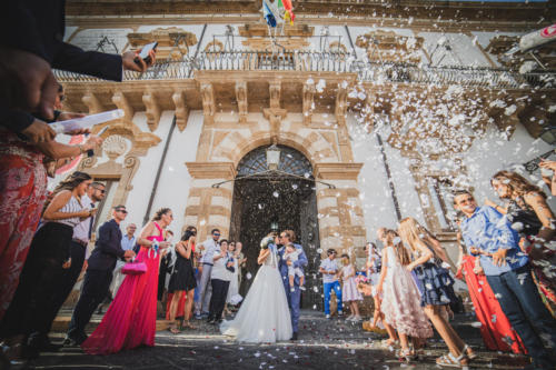 extreme wedding photography matrimonio estremo action fotografo destination photographer wakeboard siracusa