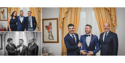 Siracusa Fotografo MAtrimonio Wedding Photography Sicily-11 (5)