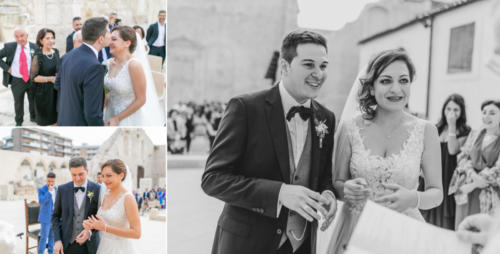 Siracusa Fotografo MAtrimonio Wedding Photography Sicily-12 (3)
