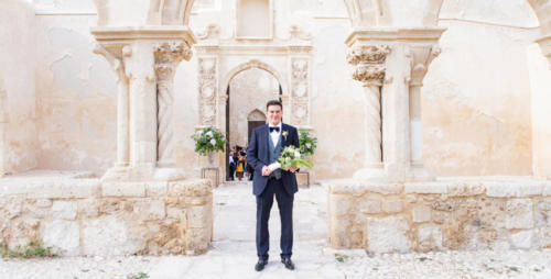 Siracusa Fotografo MAtrimonio Wedding Photography Sicily-13 (3)