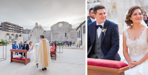 Siracusa Fotografo MAtrimonio Wedding Photography Sicily-14 (4)