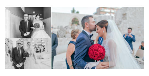 Siracusa Fotografo MAtrimonio Wedding Photography Sicily-15 (4)