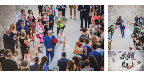 Siracusa Fotografo MAtrimonio Wedding Photography Sicily-17 (3)