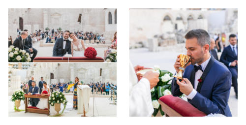 Siracusa Fotografo MAtrimonio Wedding Photography Sicily-19 (4)