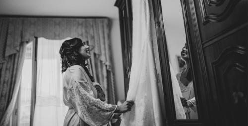 Siracusa Fotografo MAtrimonio Wedding Photography Sicily-2 (1)