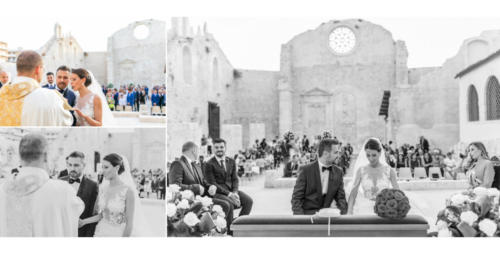Siracusa Fotografo MAtrimonio Wedding Photography Sicily-20 (4)