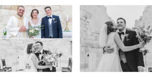 Siracusa Fotografo MAtrimonio Wedding Photography Sicily-21 (2)