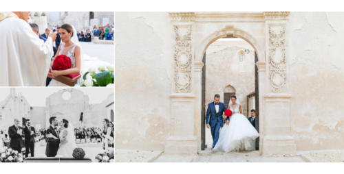 Siracusa Fotografo MAtrimonio Wedding Photography Sicily-25 (3)