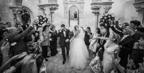 Siracusa Fotografo MAtrimonio Wedding Photography Sicily-26 (1)