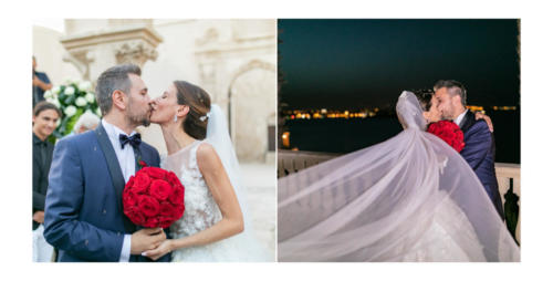 Siracusa Fotografo MAtrimonio Wedding Photography Sicily-27 (1)