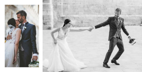 Siracusa Fotografo MAtrimonio Wedding Photography Sicily-28 (2)