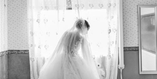 Siracusa Fotografo MAtrimonio Wedding Photography Sicily-3 (6)