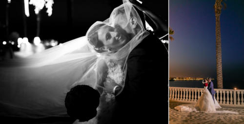 Siracusa Fotografo MAtrimonio Wedding Photography Sicily-30 (2)