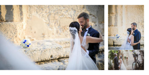 Siracusa Fotografo MAtrimonio Wedding Photography Sicily-31 (2)
