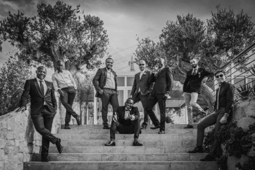 Siracusa Fotografo MAtrimonio Wedding Photography Sicily-64
