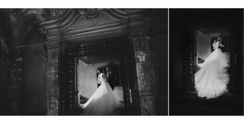 Siracusa Fotografo MAtrimonio Wedding Photography Sicily-87