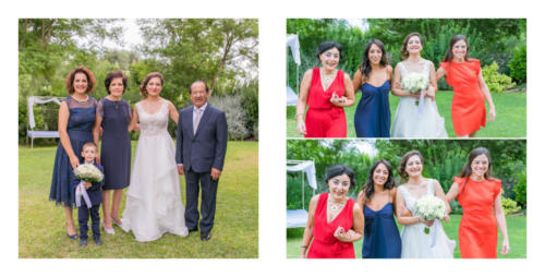 Siracusa Fotografo MAtrimonio Wedding Photography Sicily-9 (4)