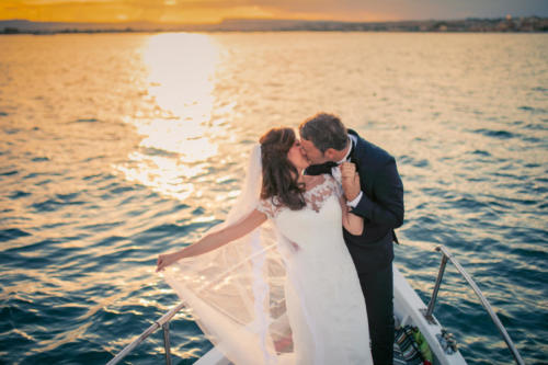destination wedding photogrpaher reportage style and artistic matrimonio fotografo sicily siracusa marzamemi