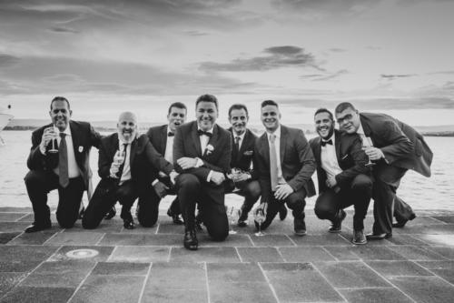 Siracusa Fotografo MAtrimonio Wedding Photography Sicily-7 (1)