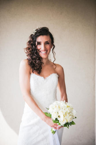 destination wedding matrimonio fotografo milano