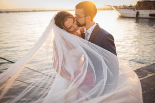 destination wedding matrimonio fotografo reportage and artistic style siracusa catania Sicilia
