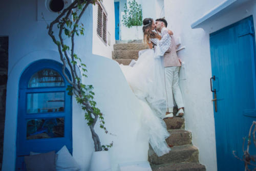 destination wedding matrimonio fotografo panarea eolie Sicilia